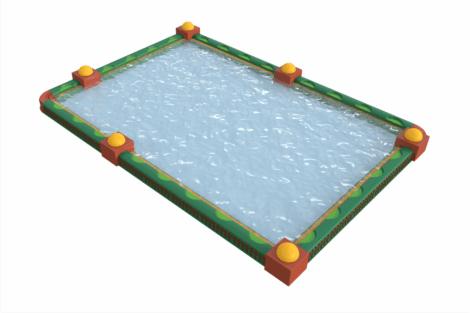 1030 1000 Farm Pool
