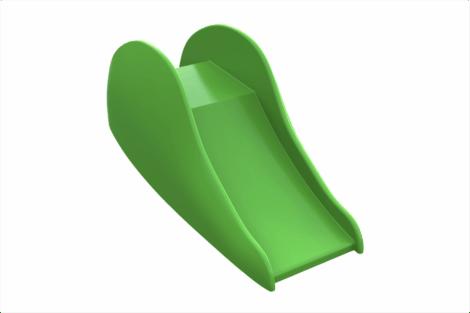 1210 9102 Mini Slide