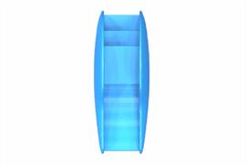 1210 9102 Mini Slide Ba