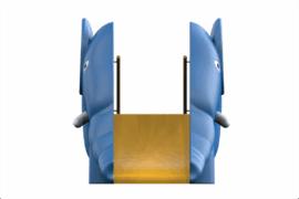 1210 9201 Elephant Slide Va
