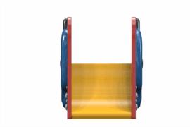 1210 9504 Dolphin Slide Va