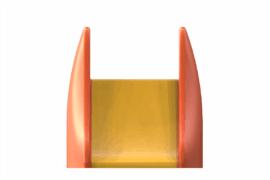 1210 9801 Midi Slide Va
