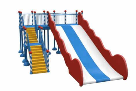 1210 9813 Family Slide