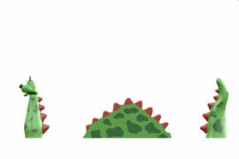 1220 9613 Monster Loch Ness Za