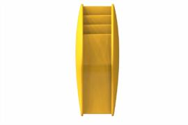 1220 9801 Jungle Midi Slide