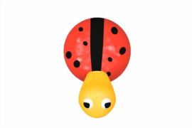 1410 9617 Ladybird Ba