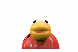1410 9617 Ladybird Va