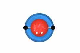 1410 9820 Mini Shooter