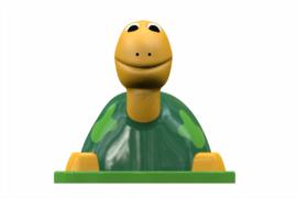 1420 8929 Splash Jungle Turtle Va