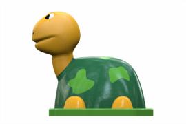 1420 8929 Splash Jungle Turtle Za
