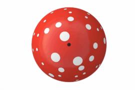 1110 9039 Mushroom Ø160 Cm Ba