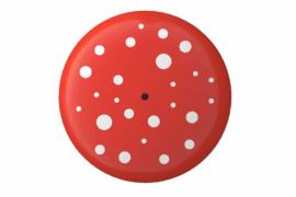 1110 9040 Mushroom Ø180 Cm Ba