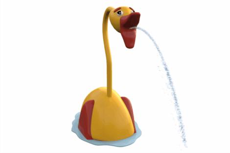 1110 9043 Goose