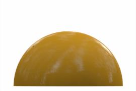 1110 9214 Half Ball Ø40 Cm Za