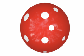 1110 9407 Mushroom Ø60 Cm Ba