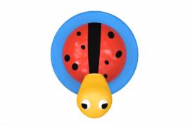 1110 9617 Ladybird Ba
