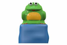 1110 9701 Frog