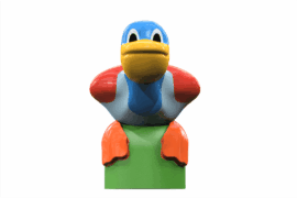 1110 9802 Pelican Va