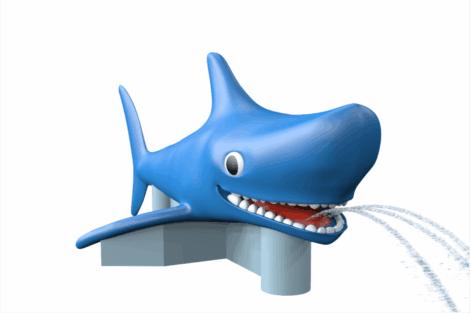1110 9867 Shark