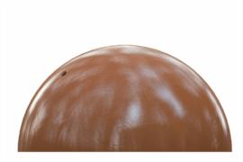 1120 9220 Jungle Half Ball Ø 20 Cm Za