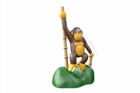 1120 9940 Monkey Island