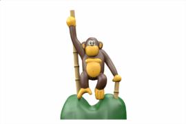1120 9940 Monkey Island Va