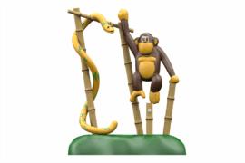 1120 9941 Monkey Island L