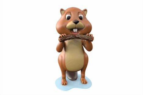 1120 9967 Beaver