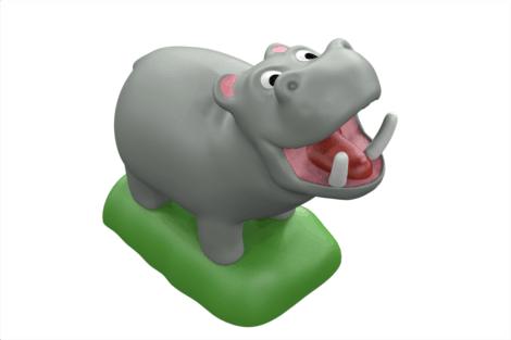 1120 9968 Hippo