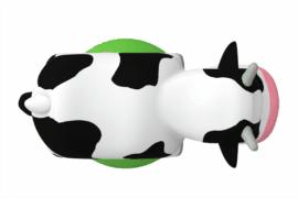 1130 9707 Cow Ba