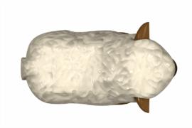 1130 9711 Sheep Ba
