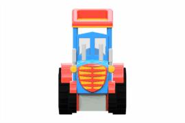 1130 9717 Tractor Va