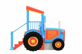1130 9717 Tractor Za