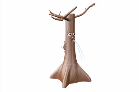 1130 9908 Tree