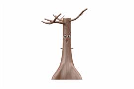 1130 9908 Tree Va