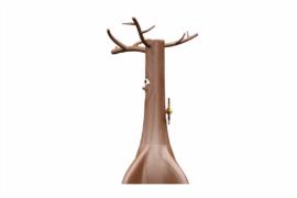 1130 9908 Tree Za