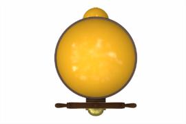 1140 9957 Helm