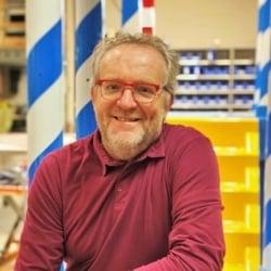 Peter Termaten