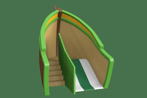 1240 9972 Ship slide