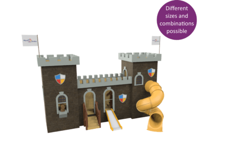 1340 4002 Castle water playground button v2