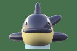 1110 9704 Orca va