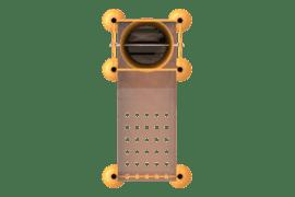 1130 9848 Wooden tumble tower XL ba