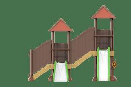 1330 9409 Farm waterplayground va